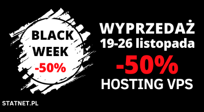 [Obrazek: black_friday_2018_small.png]